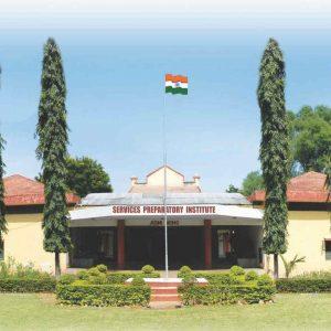 SPI Aurangabad